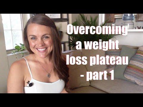Weight loss meetups brighton
