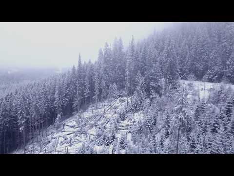 Mountains of Zakopane