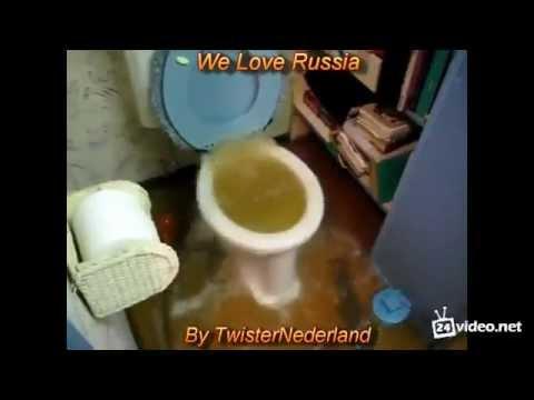 """Россия НЕПОБЕДИМА """" Умом не понять"""""""