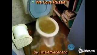 Россия НЕПОБЕДИМА ' Умом не понять'