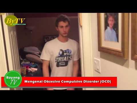 Obat Penurun Gula Darah from YouTube · Duration:  59 seconds