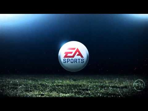 FIFA 13 - Official Intro