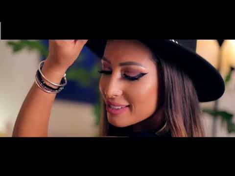 Livia Pop - M-am indragostit de tine [videoclip official]