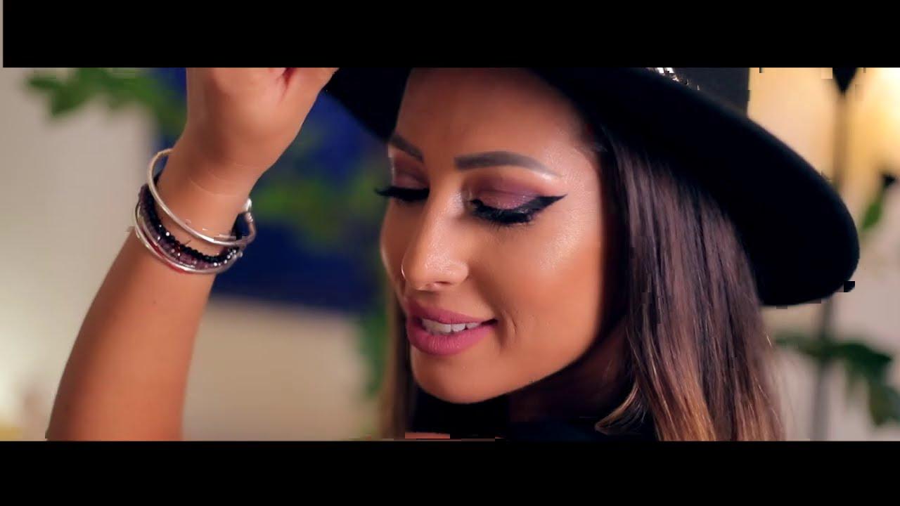 Livia Pop - M-am indragostit de tine [videoclip official]