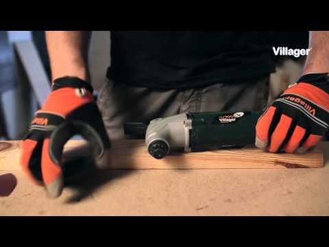 Multifunkcionalni alat VLP 300