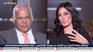 الصناعي وعضو المجلس النيابي محمد فرج الله في الرواد