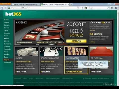 casino the movie online book of ra jackpot