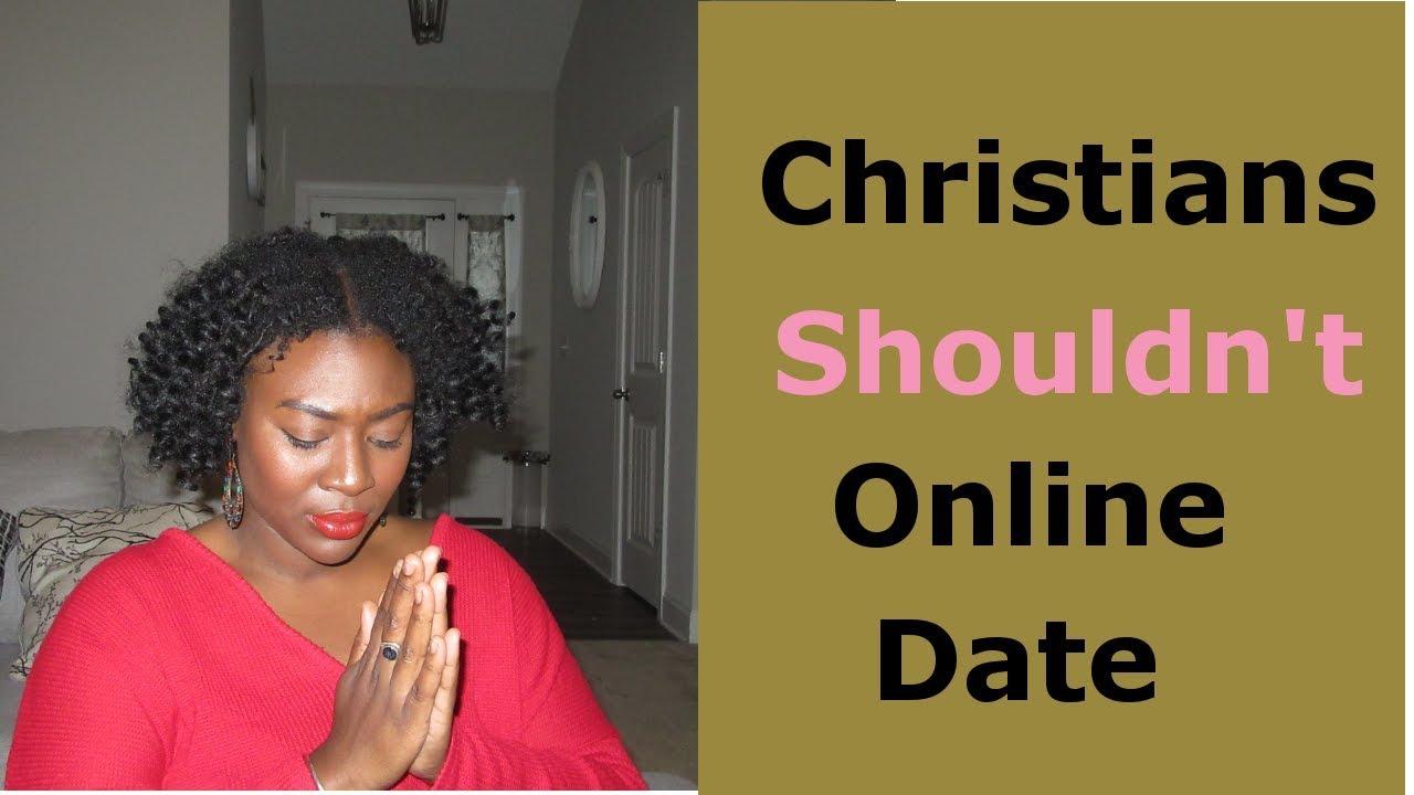 gör kristendomen tillåta dating