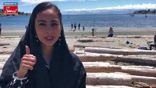 Aao Baniye Gursikh Pyara | | Season 14 l Episode 01 ! Quiz Show ! Game Show