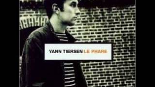 Yann Tiersen--Le Phare (1998)