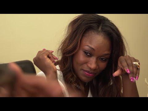 Full Adult Hot Erotic Latest 2013 Movies Sexy Collection Only 18+из YouTube · Длительность: 1 час9 мин14 с