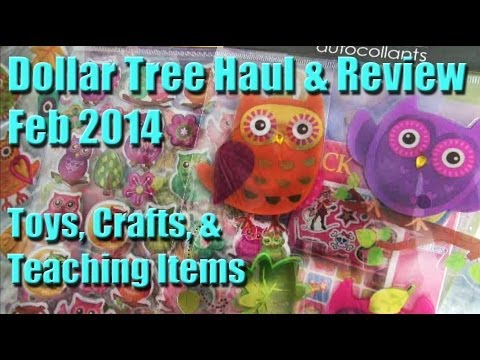 dollar tree crafts youtube dollar tree teaching great finds toddler teaching 10815