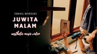 Juwita Malam   Ismail Marzuki (Lyrics)