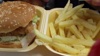 The Pengest Munch Ep. 8: Miami Frie...