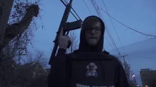 vladhq - 30 Deep Diss (Official Music Video)
