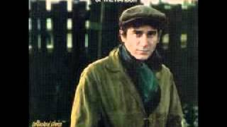Watch Phil Ochs Cross My Heart video