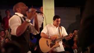 10.000 Razões Junior Neguebe (10.000 Reasons - Matt Redman) - Comunidade das Nações Bp. JB Carvalho