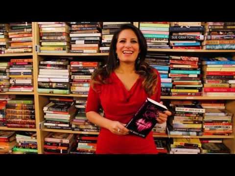 """Symposia Bookstore """"Ten Years Later"""" Book Signing"""
