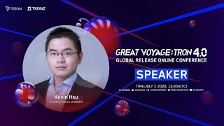 The Era of Great Voyage and the New World of crypto investment