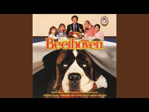 Roll Over Beethoven