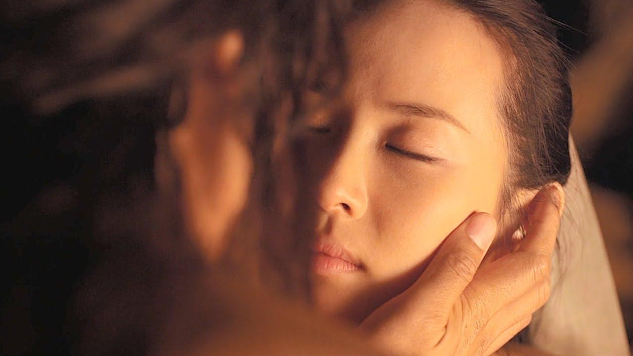 The Concubine(后宫:帝王之妾,2020)후궁 : 제왕의 첩,女人的欲望有多深?爱情片,剧情片,韩国电影,movie
