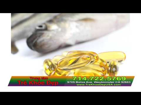 TRE KHOE DEP-THUY TRINH-THUOC BO TOC 30S