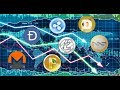 Is Bitcoin a Buy at These Prices!? - Live Cryptocurrency Analysis