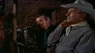 1956 - Seven Men From Now - Sept Hommes à Abattre