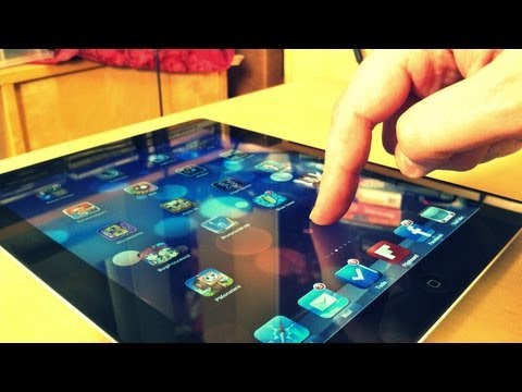 iPad Best Games - 10 of Win