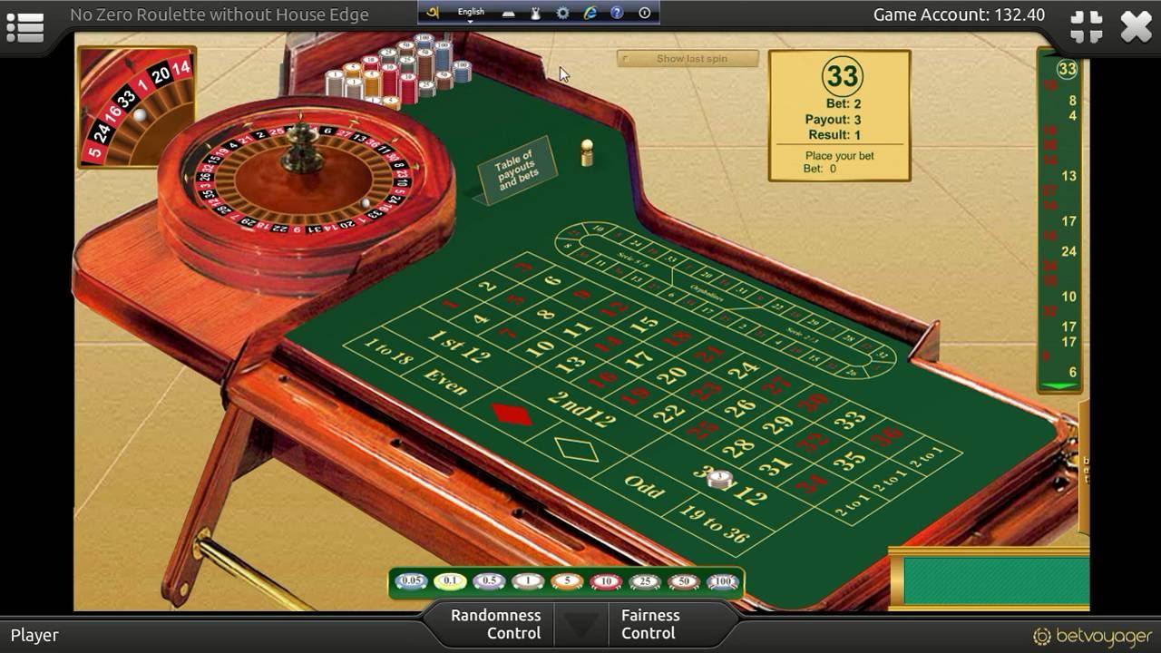 деньги играть игры казино в онлайн на