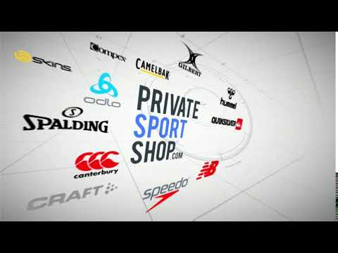 Spot TV PRIVATESPORTSHOP.COM par l'agence de Publicité BIG Success