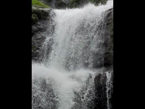 Bhivpuri  #trip #waterfall# 2017 # Full travel guide!!!
