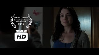 Emelie | Official Selection | BIFF 2015