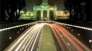 Voix sans issues Live - Les Ecrits20, M-Pro - 2003