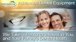 Dentist Seminole FL Largo FL | Cosmetic Dentistry | Implants | Dentures http://www.DolphinDental.com