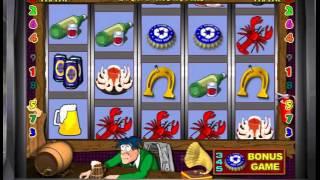 Азартный игровой автомат Пробки от портала igrovye-avtomaty-club.com(Выпала возможность неплохо отдохнуть за посиделками в баре, вместе со слотом Lucky Haunter вам это удастся. Запус..., 2016-02-18T17:12:32.000Z)