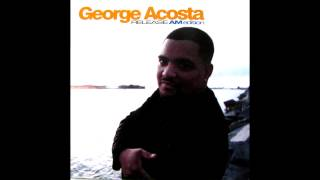 George Acosta : Release AM Edition - Blade Attack - Seelenwanderer [HD]