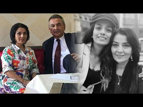 Yulduz Hamidovadan Yangi Oilaviy Fotolar 2019