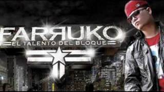 Farruko Ft. Arcangel, Voltio - Traime a tu amiga (Official Remix)
