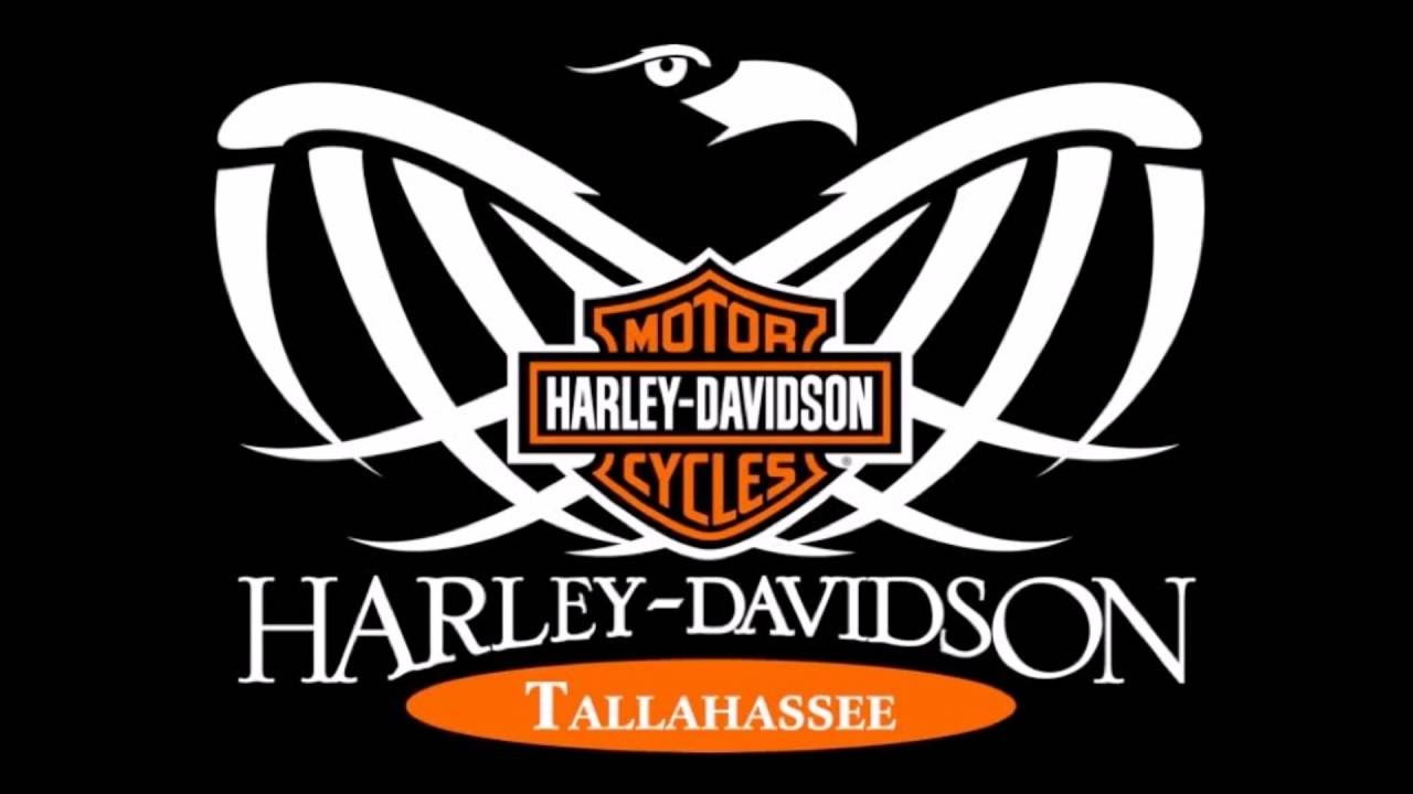 harley turns petrol into noise hagstrom swede wiring diagram how to end top on the davidson twin cam with rocker lockers