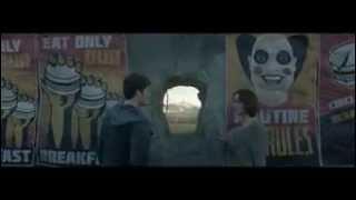 Taco Bell Breakfast War! Original Video Del Anuncio