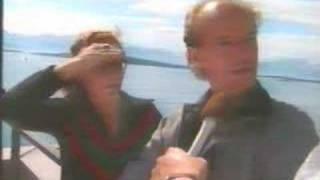 Anneli Drecker & Jon Balke - 'Explo -97'
