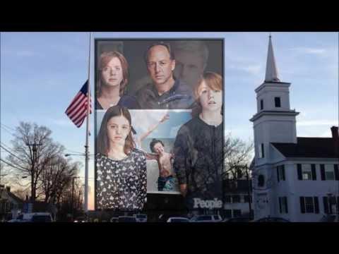 I Believe - George Strait