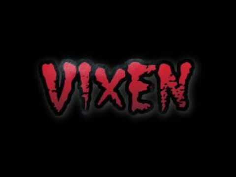 BROTHERS FEAT RANIERI - I DONT MIND (VIXEN REMIX)