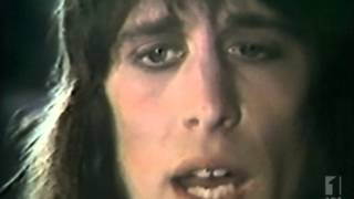 Todd Rundgren - Can We Still Be Friends (1978)