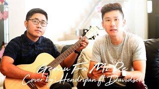 Gemu Fa Mi Re Cover By Hendripan
