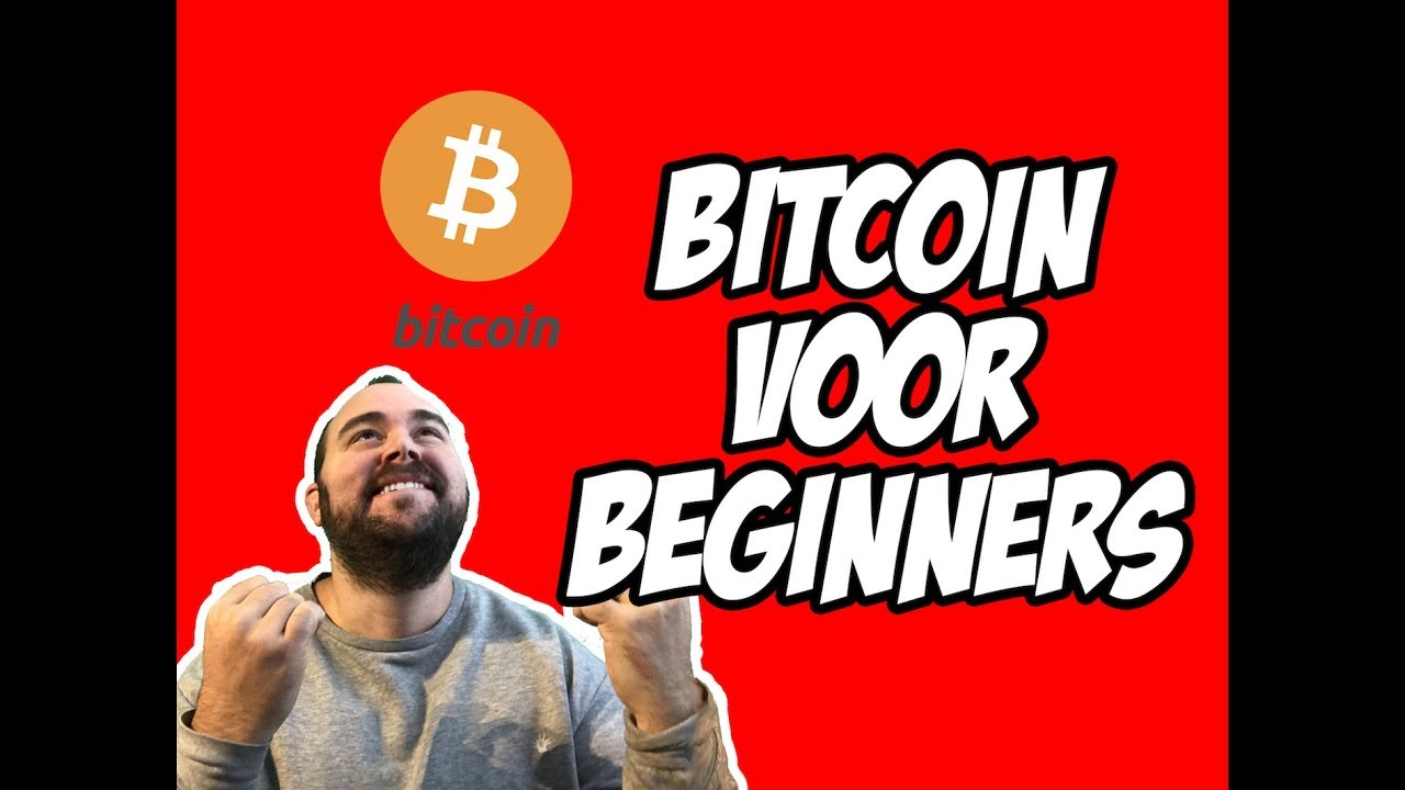 bitcoins voor beginners en al 3000 euro per maand wat ga. Black Bedroom Furniture Sets. Home Design Ideas