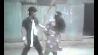 hindi song mujhe pyar hone laga hai