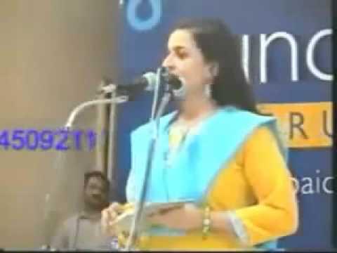 Hindu Girl  mushaira 03063131231