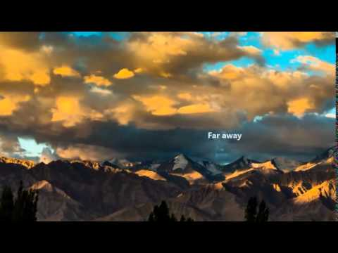 THE MOMENT - Vargo (with lyrics)